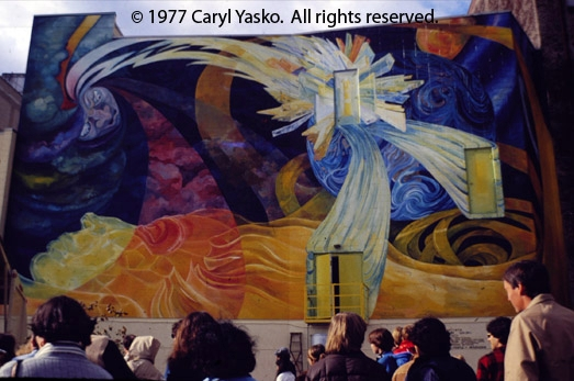 mural-of-the-cosmos77_for-2012-0733-copy-copy