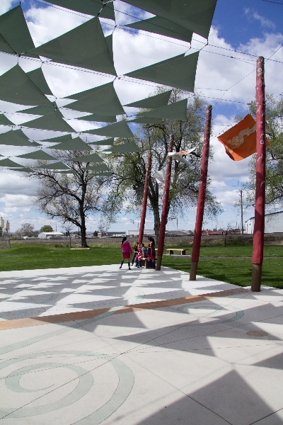 2011-04-30-61