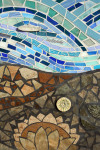 Lynn Takata mosaic
